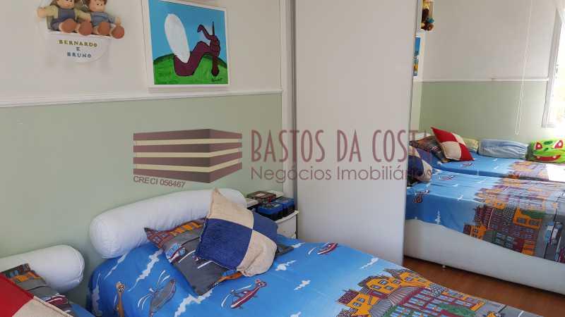 20190114_155319 - cosme velho venda - BAAP30007 - 16