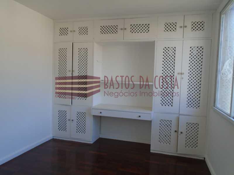 DSC02714 - Rua Paissandu, reformado com duas vagas de garagem - BAAP40007 - 5
