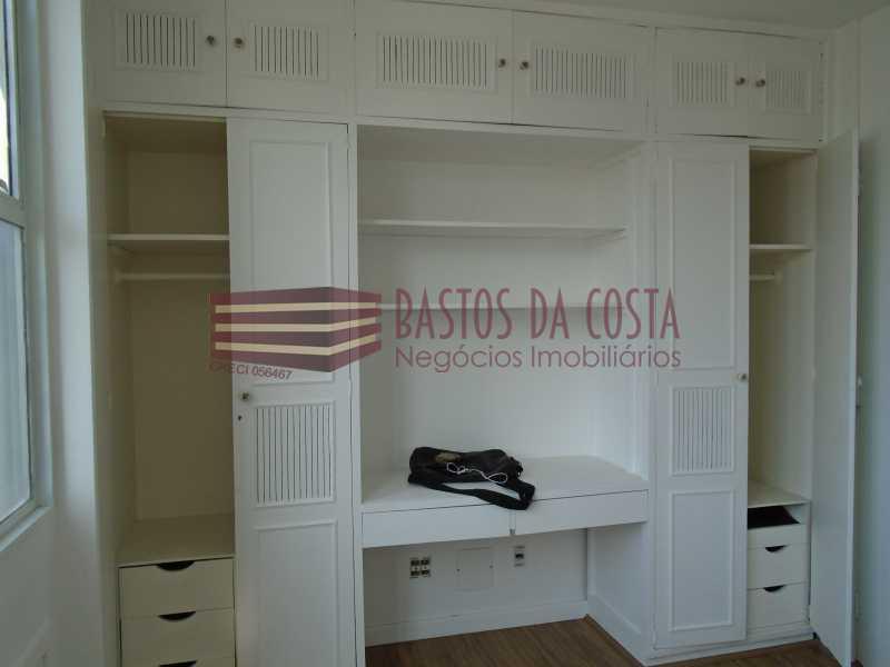 DSC02718 - Rua Paissandu, reformado com duas vagas de garagem - BAAP40007 - 10