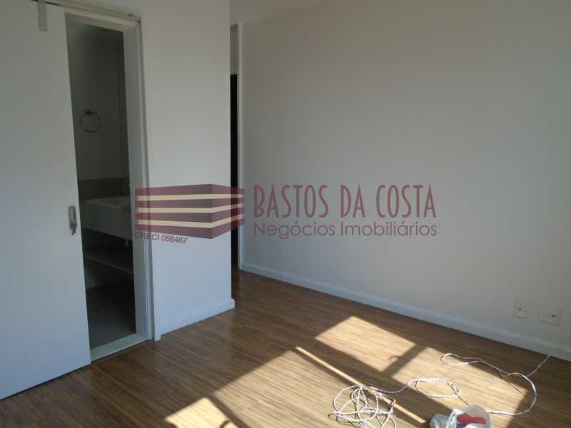 DSC02734 - Rua Paissandu, reformado com duas vagas de garagem - BAAP40007 - 6