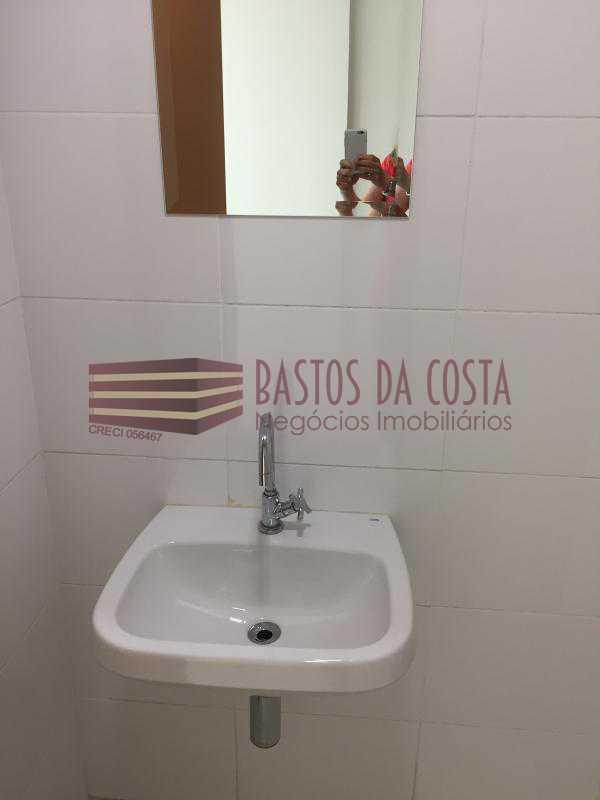 IMG_4917 - Sala Comercial À Venda - Jacarepaguá - Rio de Janeiro - RJ - BASL00004 - 7