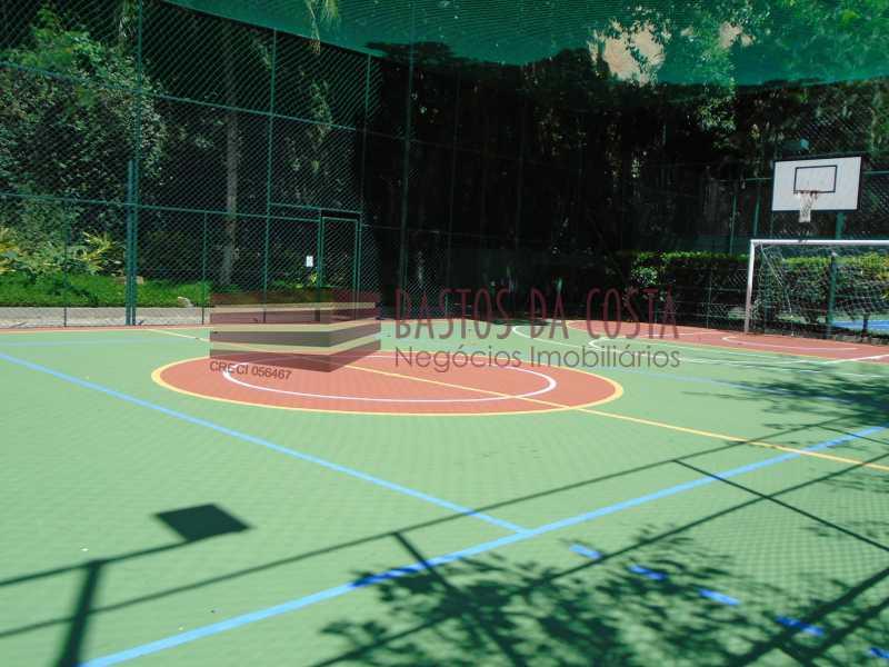 173 - Quintas e Quintais - BAAP40006 - 7