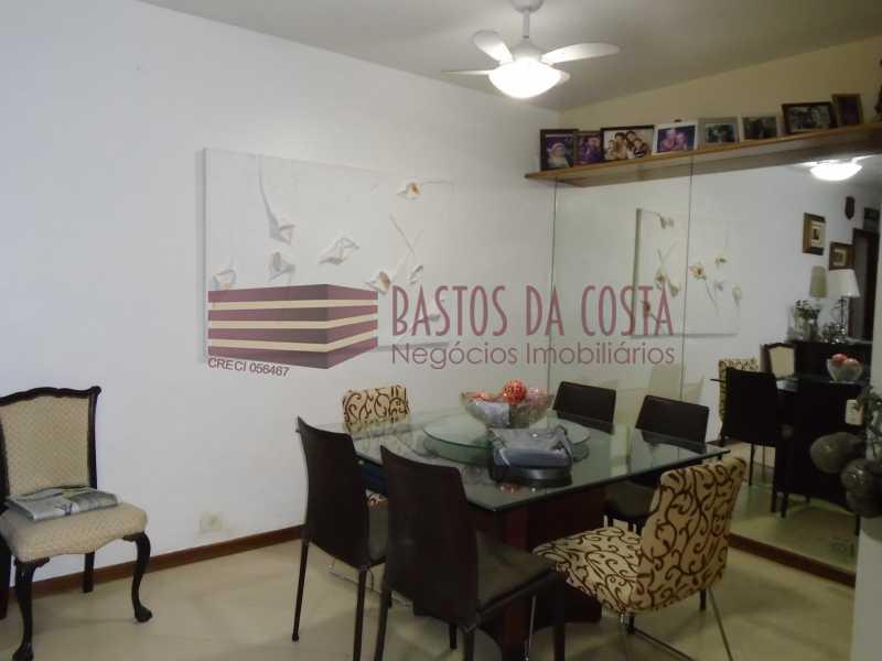 271 - Quintas e Quintais - BAAP40006 - 25