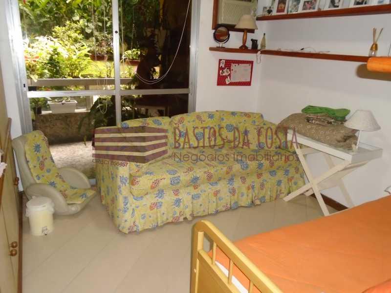 276 - Quintas e Quintais - BAAP40006 - 26