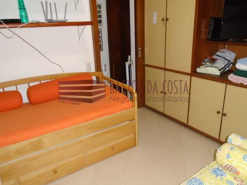 278 - Quintas e Quintais - BAAP40006 - 27