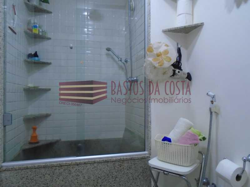 285 - Quintas e Quintais - BAAP40006 - 28