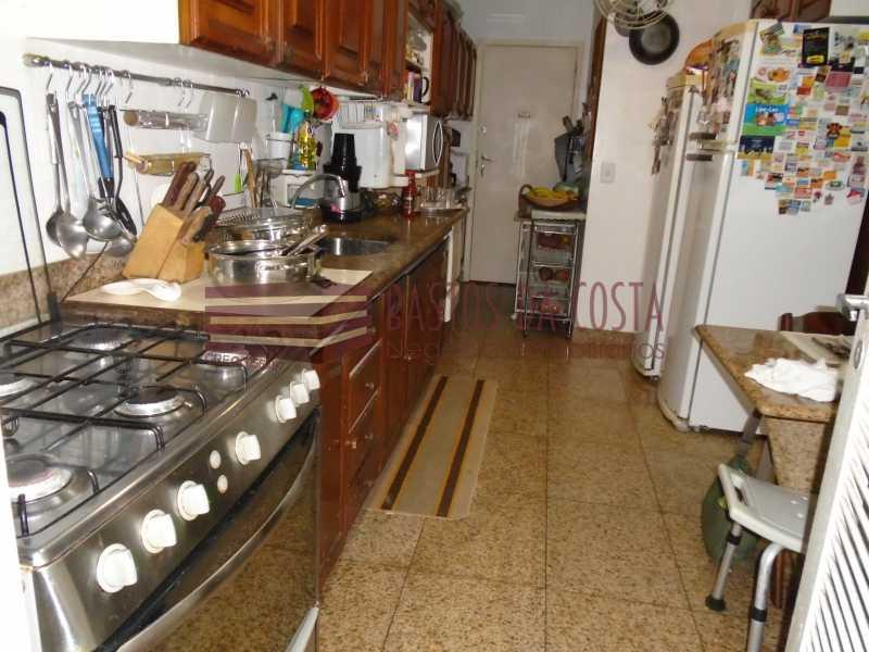 301 - Quintas e Quintais - BAAP40006 - 29