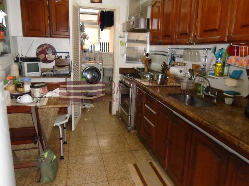 306 - Quintas e Quintais - BAAP40006 - 30
