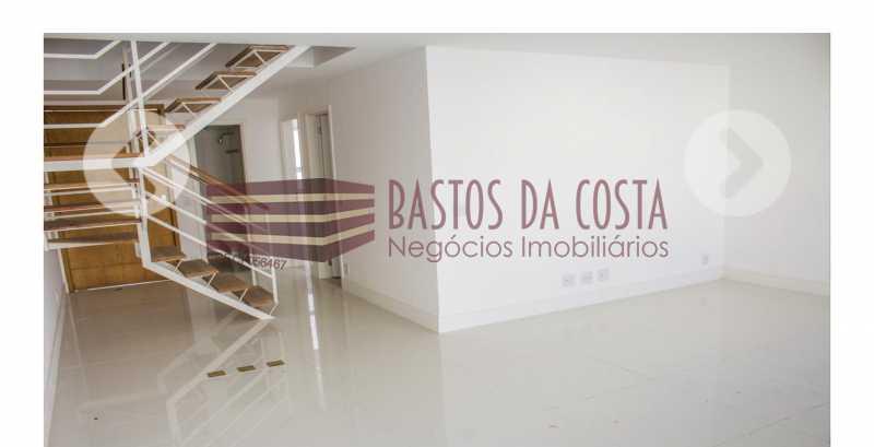 FullSizeRender 13 - Casa em Condominio À VENDA, Recreio dos Bandeirantes, Rio de Janeiro, RJ - BACN40001 - 7