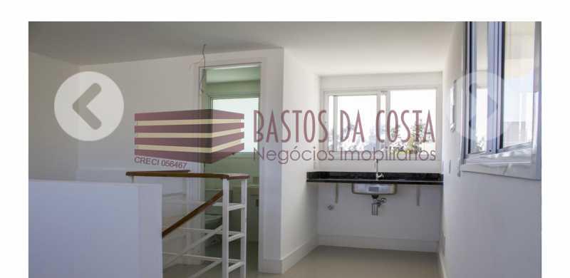 FullSizeRender 14 - Casa em Condominio À VENDA, Recreio dos Bandeirantes, Rio de Janeiro, RJ - BACN40001 - 11