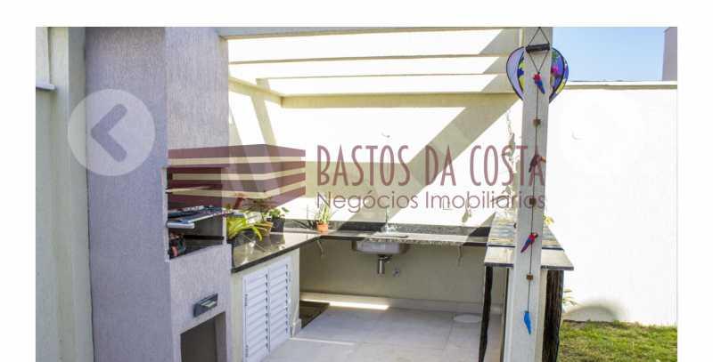 FullSizeRender 18 - Casa em Condominio À VENDA, Recreio dos Bandeirantes, Rio de Janeiro, RJ - BACN40001 - 8