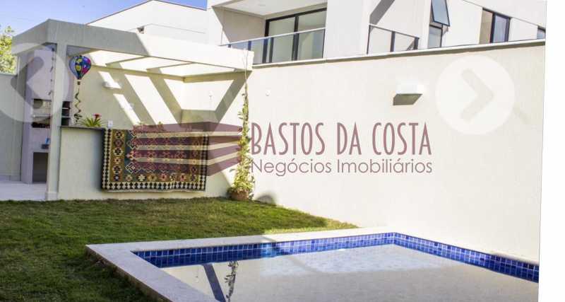 FullSizeRender 19 - Casa em Condominio À VENDA, Recreio dos Bandeirantes, Rio de Janeiro, RJ - BACN40001 - 6