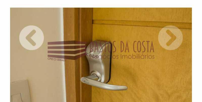 FullSizeRender 21 - Casa em Condominio À VENDA, Recreio dos Bandeirantes, Rio de Janeiro, RJ - BACN40001 - 20