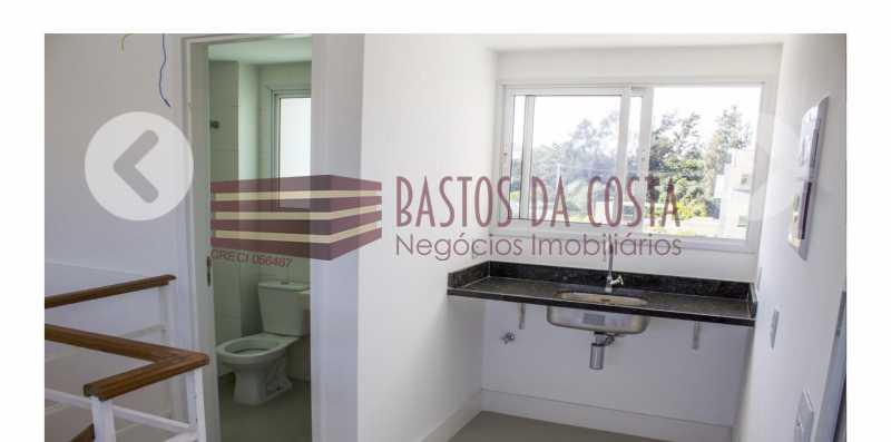 FullSizeRender 22 - Casa em Condominio À VENDA, Recreio dos Bandeirantes, Rio de Janeiro, RJ - BACN40001 - 13