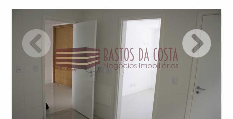 FullSizeRender 24 - Casa em Condominio À VENDA, Recreio dos Bandeirantes, Rio de Janeiro, RJ - BACN40001 - 15