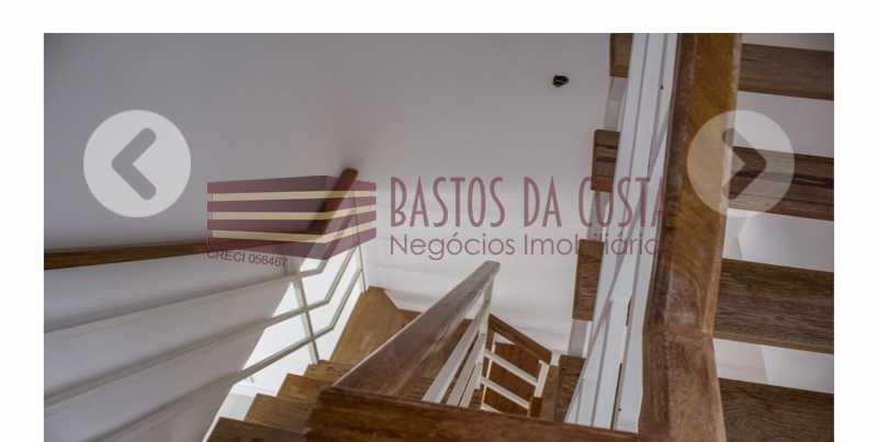 FullSizeRender 25 - Casa em Condominio À VENDA, Recreio dos Bandeirantes, Rio de Janeiro, RJ - BACN40001 - 16