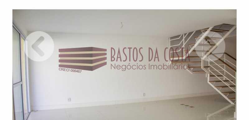 FullSizeRender 26 - Casa em Condominio À VENDA, Recreio dos Bandeirantes, Rio de Janeiro, RJ - BACN40001 - 17