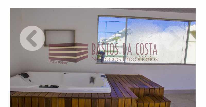 FullSizeRender 29 - Casa em Condominio À VENDA, Recreio dos Bandeirantes, Rio de Janeiro, RJ - BACN40001 - 9
