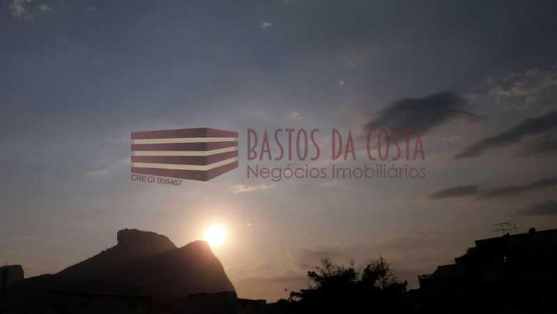 IMG_6732 - Cobertura À VENDA, Barra da Tijuca, Rio de Janeiro, RJ - BACO30001 - 4