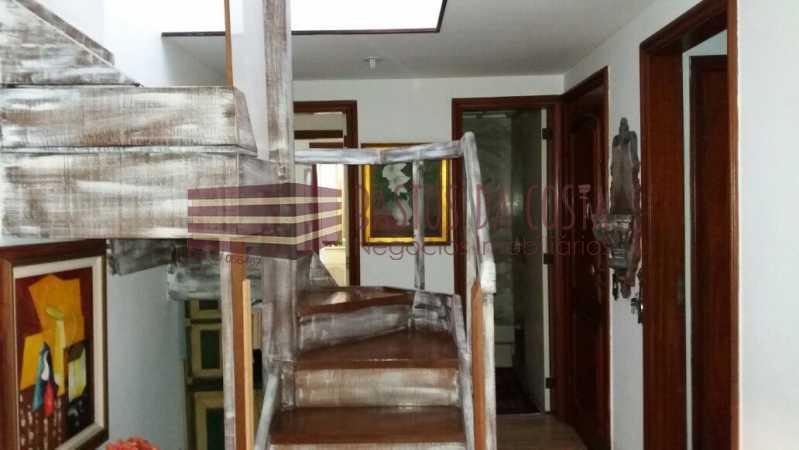 IMG_6738 - Cobertura À VENDA, Barra da Tijuca, Rio de Janeiro, RJ - BACO30001 - 10