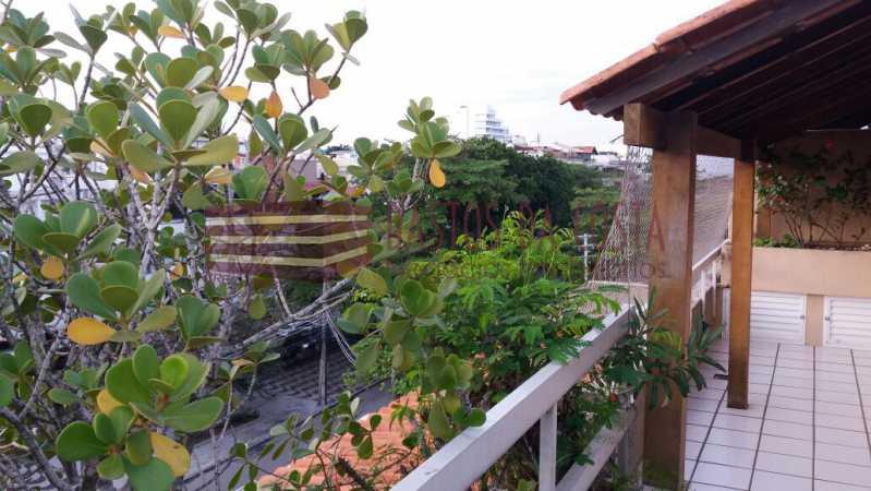 IMG_6747 - Cobertura À VENDA, Barra da Tijuca, Rio de Janeiro, RJ - BACO30001 - 18