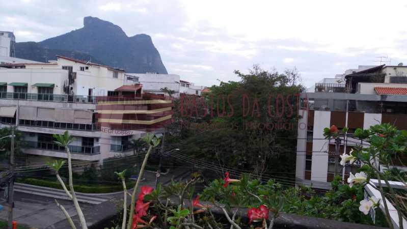 IMG_6755 - Cobertura À VENDA, Barra da Tijuca, Rio de Janeiro, RJ - BACO30001 - 26