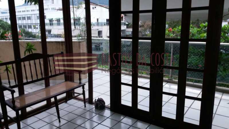 IMG_6756 - Cobertura À VENDA, Barra da Tijuca, Rio de Janeiro, RJ - BACO30001 - 27