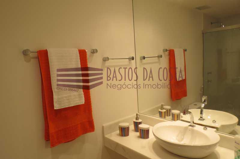 021 - Apartamento À VENDA, Barra da Tijuca, Rio de Janeiro, RJ - BAAP20003 - 8