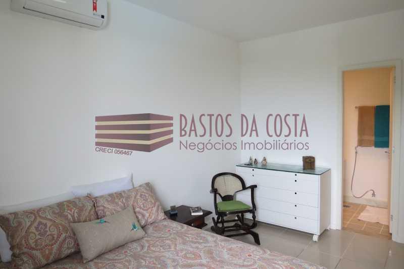 026 - Apartamento À VENDA, Barra da Tijuca, Rio de Janeiro, RJ - BAAP20003 - 10