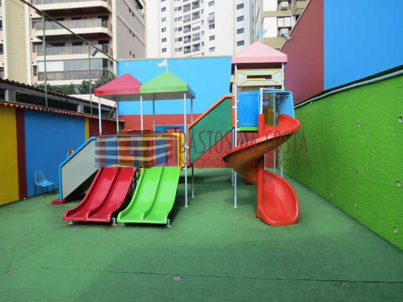 IMG_3214 - Apartamento À VENDA, Barra da Tijuca, Rio de Janeiro, RJ - BAAP20003 - 4