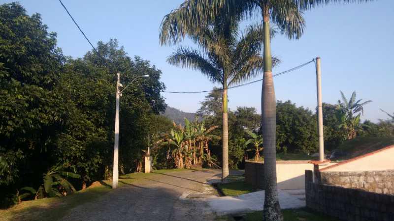 SERRA IMÓVEIS - Terreno Unifamiliar à venda Caneca Fina, Guapimirim - R$ 150.000 - SIUF00005 - 10