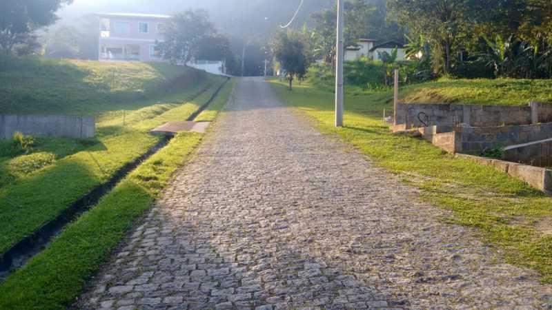 SERRA IMÓVEIS - Terreno Unifamiliar à venda Caneca Fina, Guapimirim - R$ 150.000 - SIUF00005 - 11