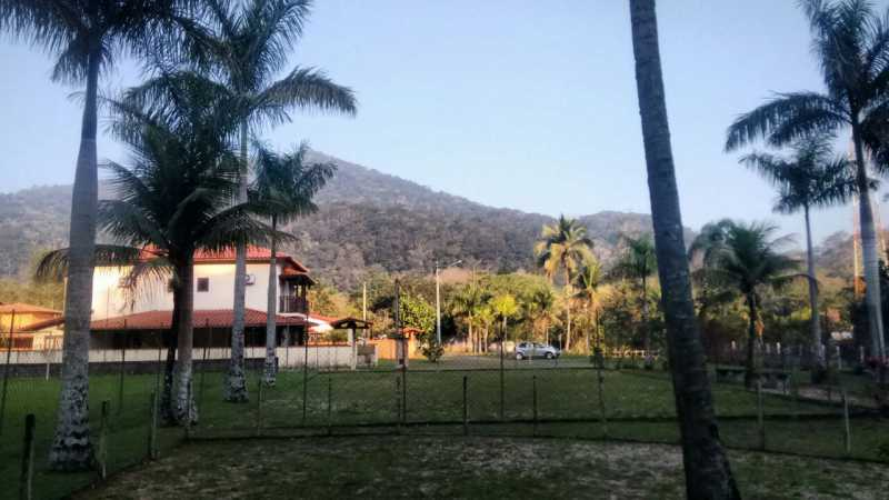 SERRA IMÓVEIS - Terreno Unifamiliar à venda Caneca Fina, Guapimirim - R$ 150.000 - SIUF00005 - 13