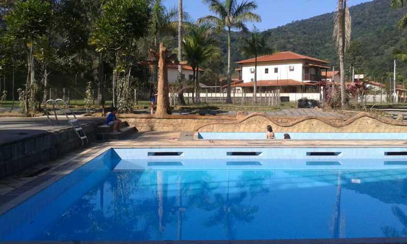 SERRA IMÓVEIS - Terreno Unifamiliar à venda Caneca Fina, Guapimirim - R$ 150.000 - SIUF00005 - 15