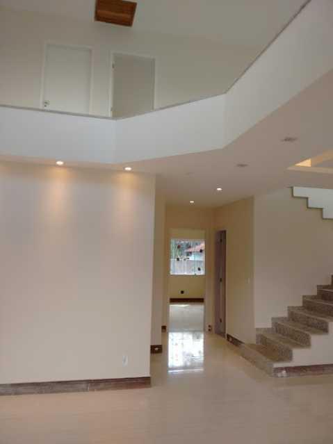 SERRA IMÓVEIS - Casa em Condomínio 3 quartos à venda Caneca Fina, Guapimirim - R$ 890.000 - SICN30012 - 10