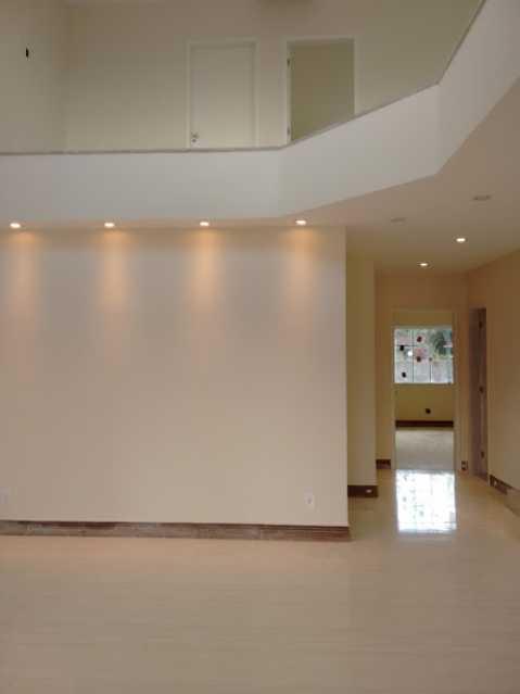 SERRA IMÓVEIS - Casa em Condomínio 3 quartos à venda Caneca Fina, Guapimirim - R$ 890.000 - SICN30012 - 11