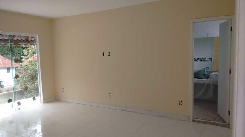 SERRA IMÓVEIS - Casa em Condomínio 3 quartos à venda Caneca Fina, Guapimirim - R$ 890.000 - SICN30012 - 19