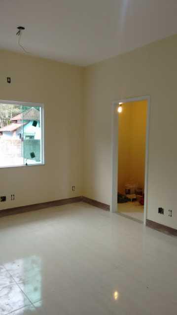 SERRA IMÓVEIS - Casa em Condominio À VENDA, Caneca Fina, Guapimirim, RJ - SICN30012 - 14