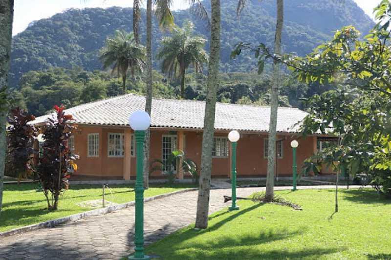 SERRA IMÓVEIS - Casa em Condomínio 3 quartos à venda Caneca Fina, Guapimirim - R$ 890.000 - SICN30012 - 28