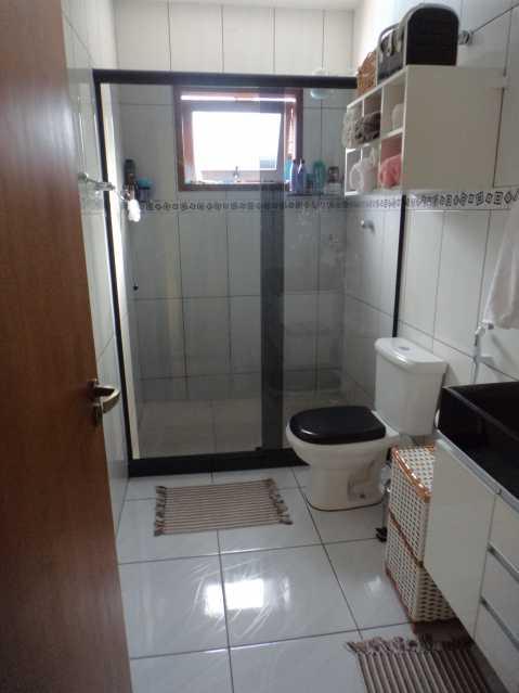 SERRA IMÓVEIS - Casa À VENDA, Centro, Guapimirim, RJ - SICA30012 - 16