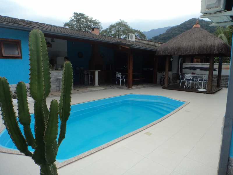 SERRA IMÓVEIS - Casa À VENDA, Centro, Guapimirim, RJ - SICA30012 - 23