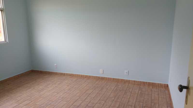 SERRA IMÓVEIS - Casa 2 quartos à venda Centro, Guapimirim - R$ 850.000 - SICA20013 - 16