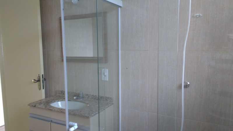 SERRA IMÓVEIS - Casa 2 quartos à venda Centro, Guapimirim - R$ 850.000 - SICA20013 - 24
