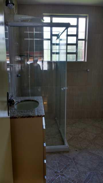 SERRA IMÓVEIS - Casa 2 quartos à venda Centro, Guapimirim - R$ 850.000 - SICA20013 - 22