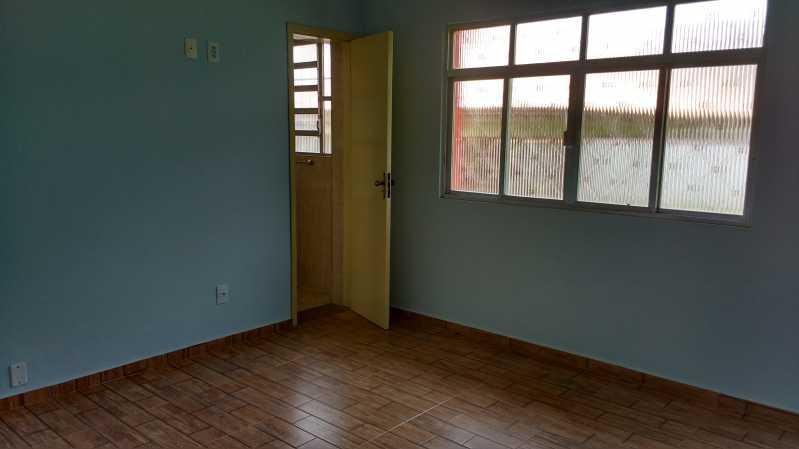 SERRA IMÓVEIS - Casa 2 quartos à venda Centro, Guapimirim - R$ 850.000 - SICA20013 - 19