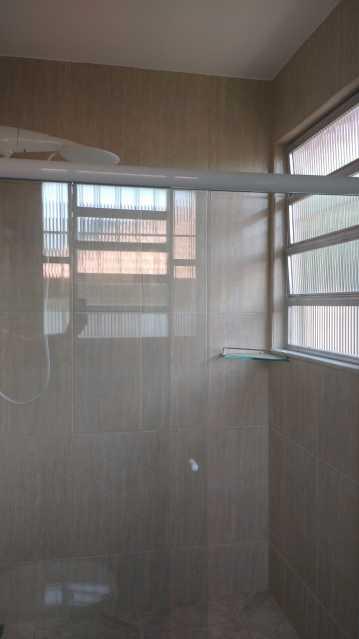 SERRA IMÓVEIS - Casa 2 quartos à venda Centro, Guapimirim - R$ 850.000 - SICA20013 - 26