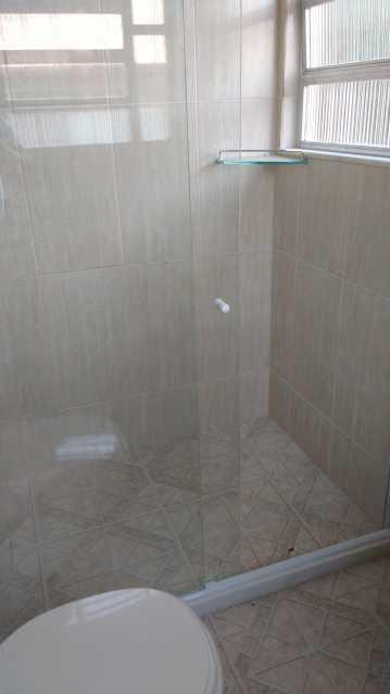 SERRA IMÓVEIS - Casa 2 quartos à venda Centro, Guapimirim - R$ 850.000 - SICA20013 - 27