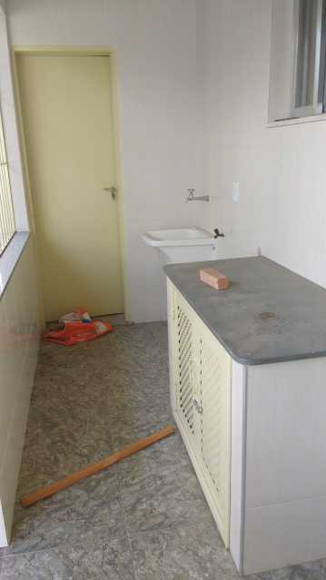 SERRA IMÓVEIS - Casa 2 quartos à venda Centro, Guapimirim - R$ 850.000 - SICA20013 - 30