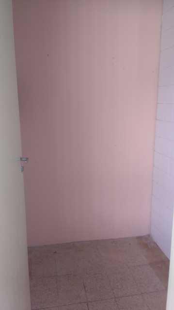 SERRA IMÓVEIS - Casa 2 quartos à venda Centro, Guapimirim - R$ 850.000 - SICA20013 - 20