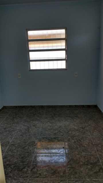 SERRA IMÓVEIS - Casa 2 quartos à venda Centro, Guapimirim - R$ 850.000 - SICA20013 - 14
